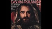 Demis Roussos - Maybe Forever