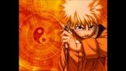 Naruto Fun Piczz