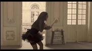 Maite Perroni Vas A Querer Volver - Video Musical Pantene