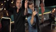 Carlos Baute - Amarte bien [feat. Juan Magan Remix] (Оfficial video)