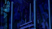 Бен 10 Омнивърс: Епизод 46 - Rad Monster Party - Чудовищното парти на Рад