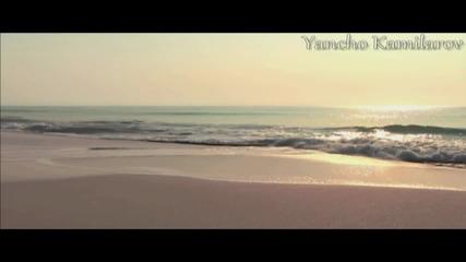 Melina Aslanidou - Dose mou to stoma sou | Мелина Асланиду - Подай ми устните си [превод]