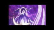 Saint Seiya The Lost Canvas Епизод 12 bg sub