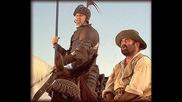 Magazine 60 - Don Quichotte (no Estan Aqui)