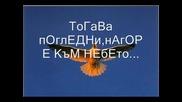 Emi Stambolova - Ptica Bqla