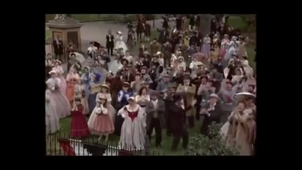 North and South 1(1985) - Episode 5j