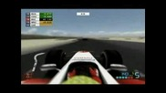 F1 Challenge 06