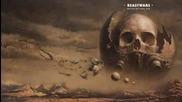Beastwars - Dune