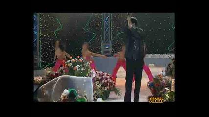 Веселин Маринов Какво Да Правя С Теб Live Концерт И Тази Коледа
