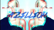 Премиера ! Iggy Azalea - Azillion