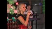 Соня Немска Болен От Ревност (от промоцията на албума и Талисман)