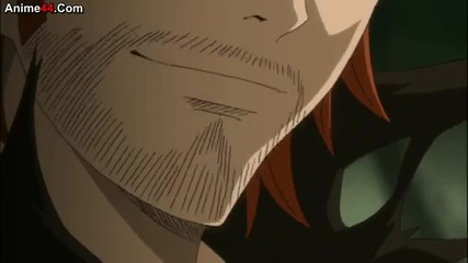 Fairy Tail 99 - Високо качество - Eng Sub