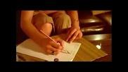 Bitza & Vanessa - Take Me Slow