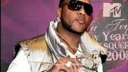 Flo Rida - Sugar (no Swap)