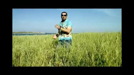 Balanths -- To Koritsaki Moy Official Video Hd