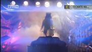 Нели Петкова и Куку бенд - Един въпрос