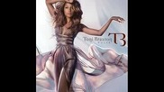 Toni Braxton - No Way No How.. ( От шестият й албум - Pulse, 2010 )