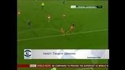 """Леверкузен"" излъга домакина ""Фрайбург"" за Купата на Германия – 2:1"
