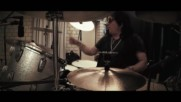 Axel Rudi Pell feat. Bonnie Tyler - Loves Holding On - Official Video
