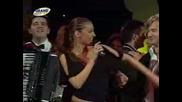 Slavica Chukterash - Jivot Mi Oduzmi