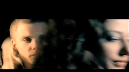 Tiesto Vs Armin - The Copycat