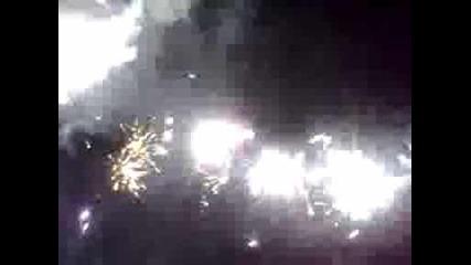 2009 Враца Концерта на Слави - Финала