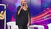 Jelena Rozga - Ostani