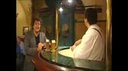 Andy Borg - Das Kleine Beisl 2007.flv