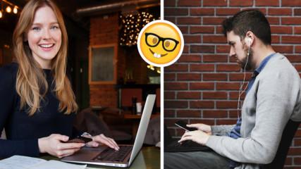 Запознанство онлайн, среща офлайн: 7 съвета какво да не правите, като се видите