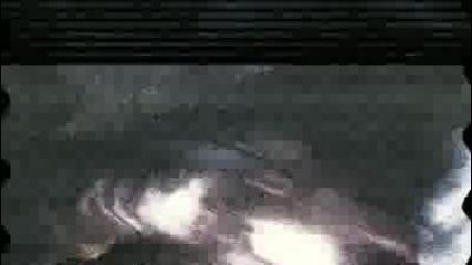 [rec] 2 Трейлър