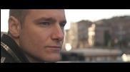 2016 N O V O ► Pirati - Horizont [official Video] bg sub
