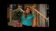 Hannah Montana - The biggest say what ever (смях)