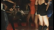 Inna & Bob Taylor ft. Play and Win - Deja Vu ( High Quality ) - En+bg subs