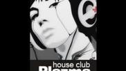 House Music 2oo7