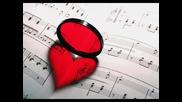 !!! Exclusive Авторска Балада - Любовта ти Прося