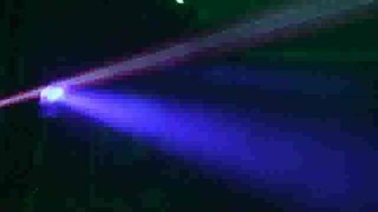 Carl Cox - Live @ Ultra Music Festival 12 (2010 - 03 - 26) 6