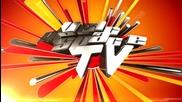 Премиера! Очаквай новото видео на Румънеца и Енчев в Music Space TV!