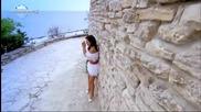 Джена & Андреас - Да те прежаля ( Официално видео ) - Planeta Hd