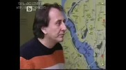 Мъж предлага на Зейнеп да се снима за билборд, Опасни улици