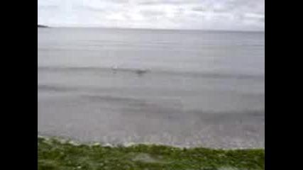 plaj Sozopol