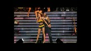Beyonce - Get Me Bodied - Beyonce Experience