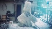 Историята на Мимо, който създаде най-скъпия кукерски костюм