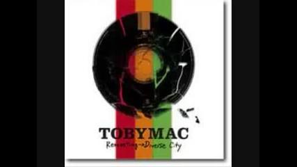 Toby mac Ill - M - I