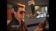 Ето как се забавляват в Американско радио