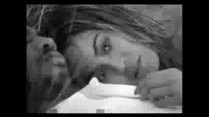Exclusive !! Beyonce - Broken Hearted Girl + Превод