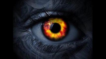 Очите ти . . .
