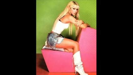 Shakira`s Photos