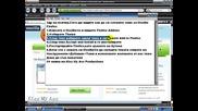 Ето Как Се Слага Скин На Mozilla Firefox