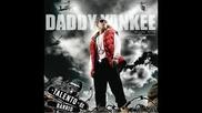 Daddy Yankee - Talento De Barrio (talento De Barrio)