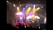 Helloween - Smoke On The Water(live Sofia)